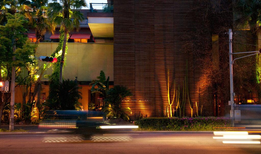 wts_hotels_02