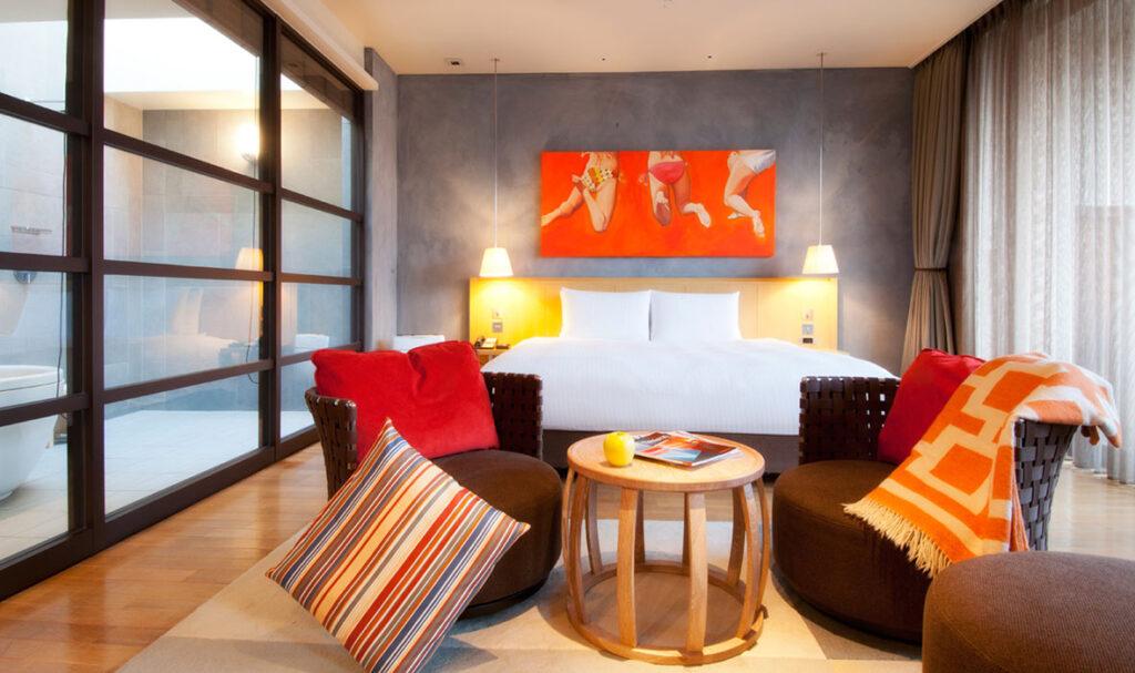 wts_hotels_13