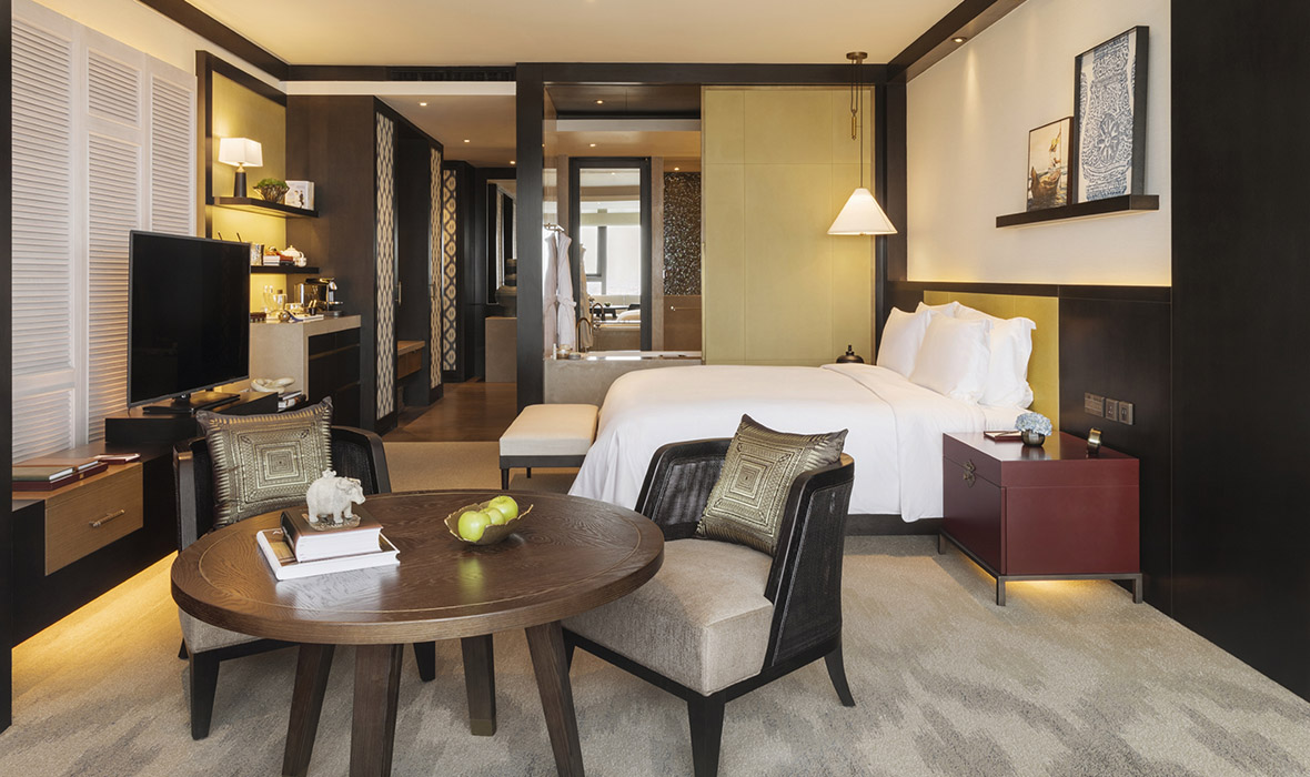 Rosewood South East Asia ~ Rosewood s southeast asia salvo continues with phnom penh