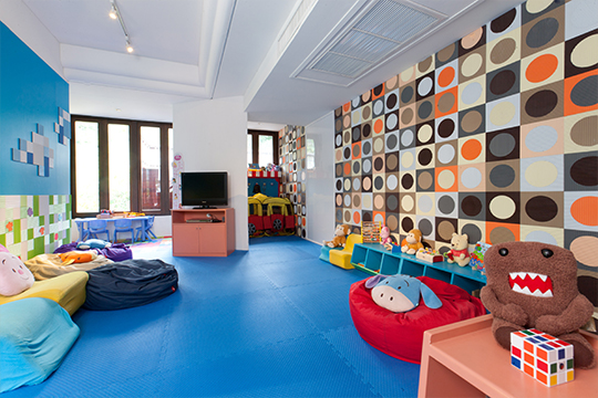 Trisara_Experience_Indoor