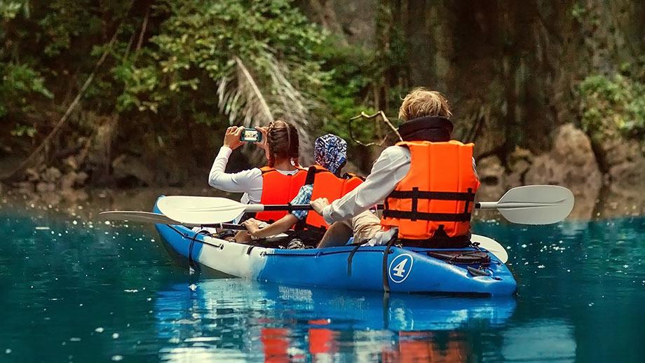 bt-phuket-activities-families-image7