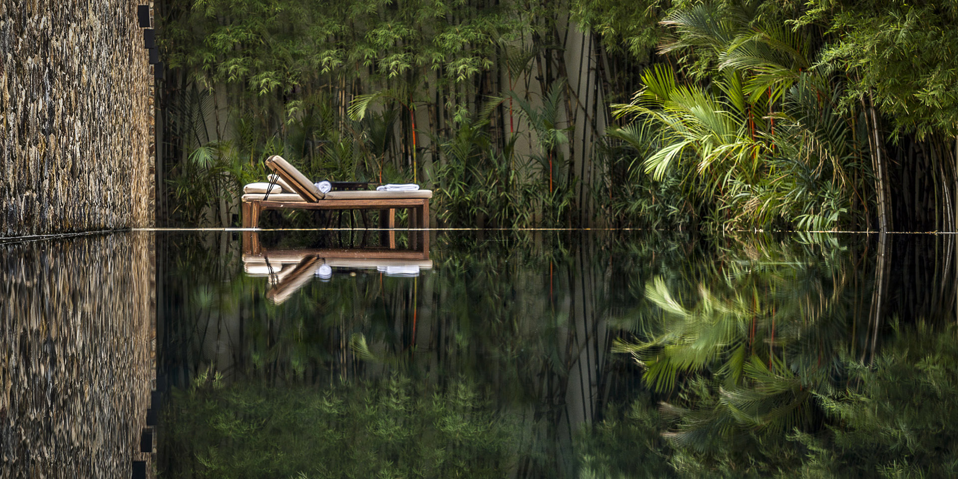 Angkor Luxury at these Opulent Siem Reap Hotels