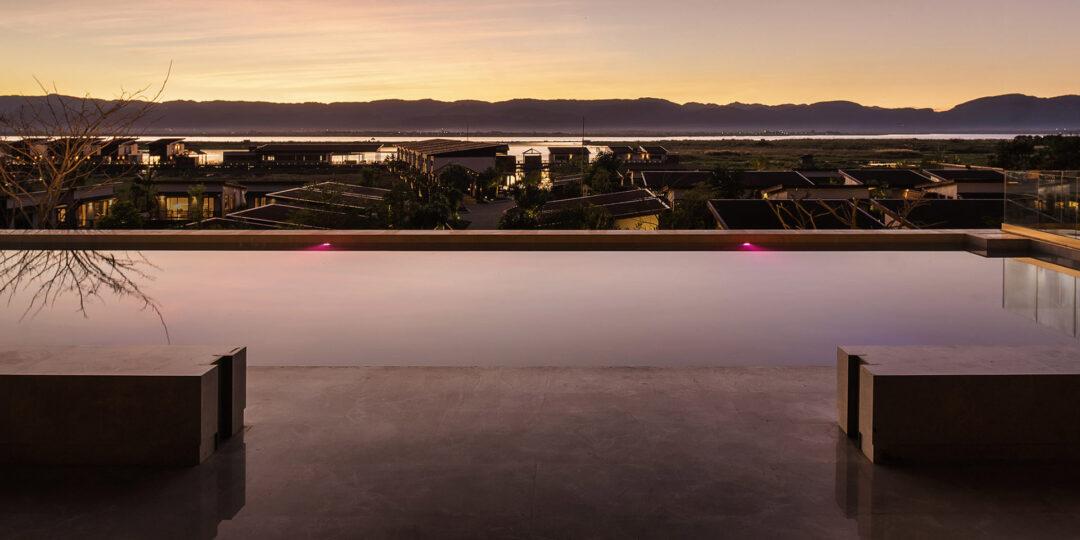 Sofitel Opens New Luxury Hotel on Inle Lake