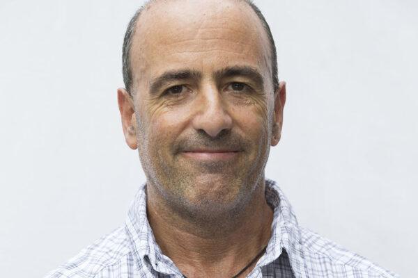 Dave Stamboulis