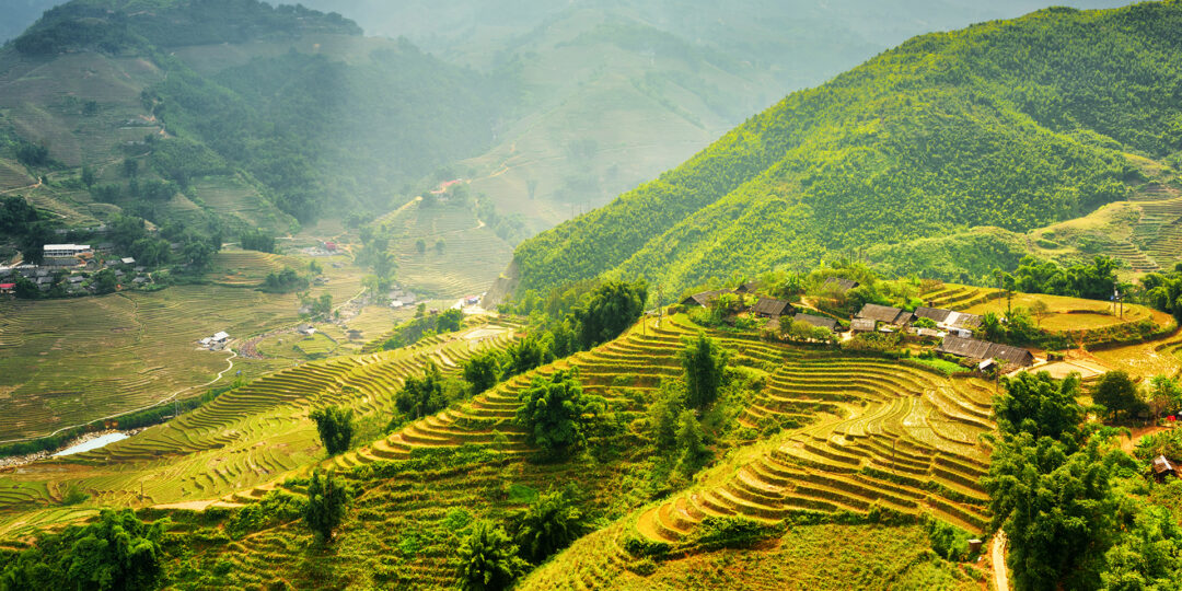 Why Sapa and Lao Cai Will Transform your Vietnam Experience