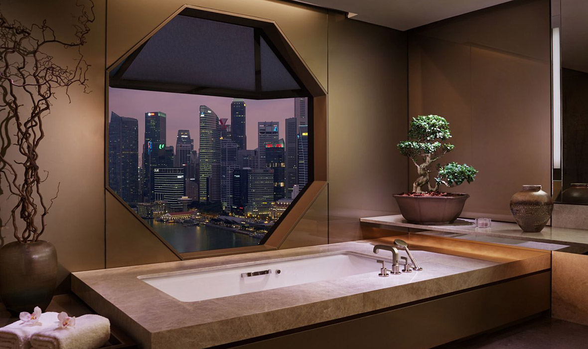 F1 From Your Window Luxury Hotels For The Singapore Grand Prix Voucher Ritz Carlton Hotel Seoul Situated Along Scenic Marina Bay Also Offers Exceptional Views Of Sole Night Race On Formula 1 Calendar