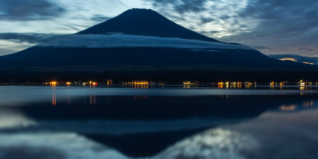 Get Ready for Fuji Season: Can't-Miss Experiences Hiking Japan's Most Famous Volcano