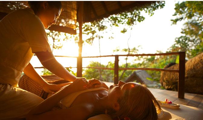 chi-nei-tsang-abdominal-massage