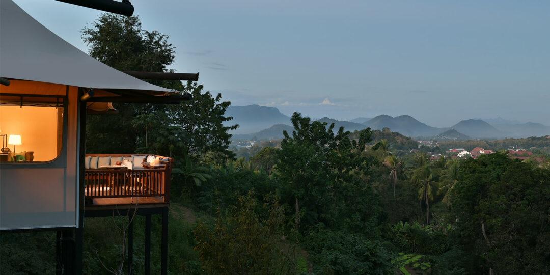 Review: Inside Rosewood Luang Prabang