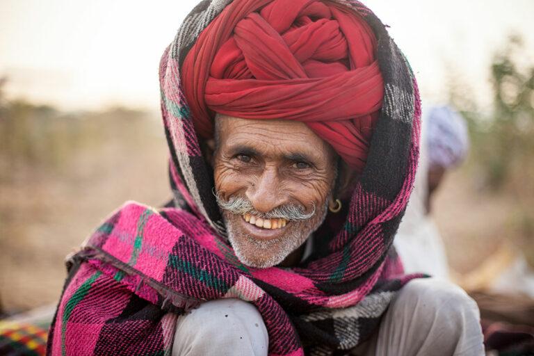 1---Portrait-of-Herder