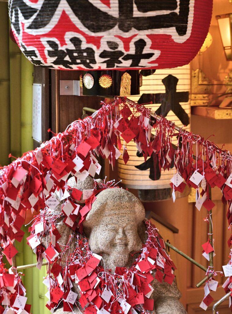 Jishu-Jinja-Shrine-5