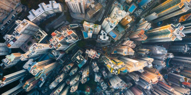An Instagrammer's Guide to Hong Kong