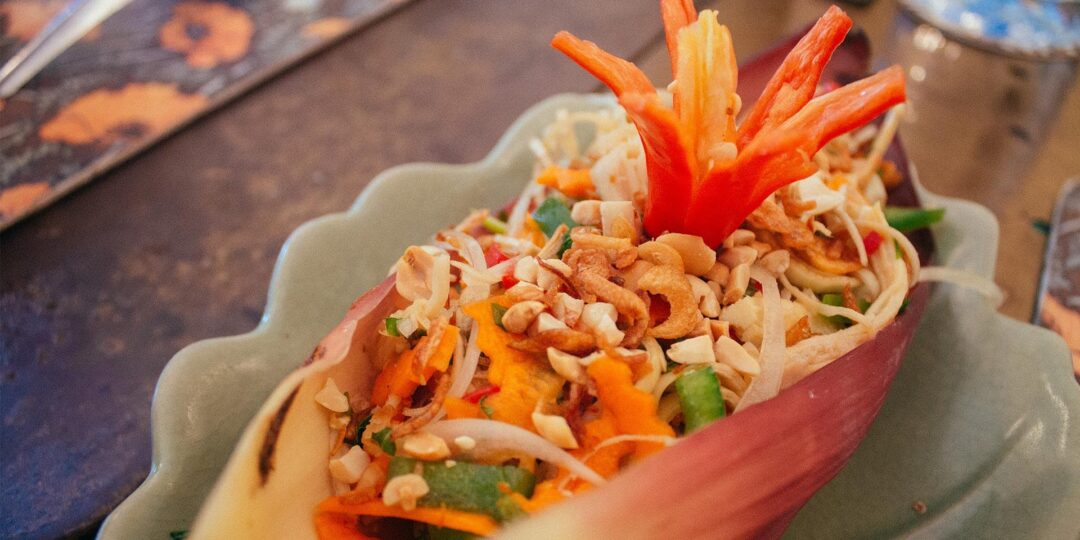 Like Vietnamese Food? Make it Yourself in Ho Chi Minh City's Cooking Classes
