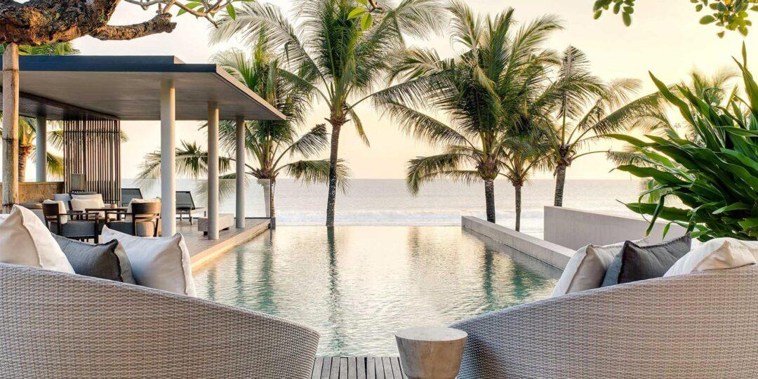 Bali's Tabanan Regency: Where Tradition and Luxury Meet