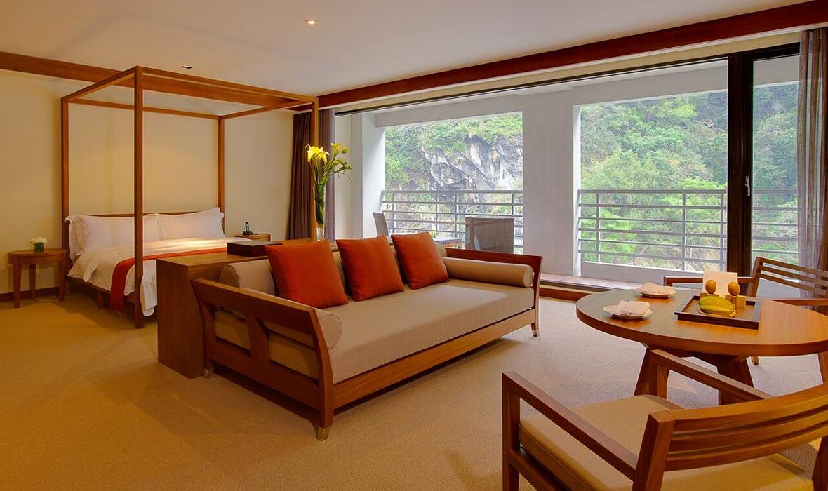 「silks place gorge river view suite」的圖片搜尋結果