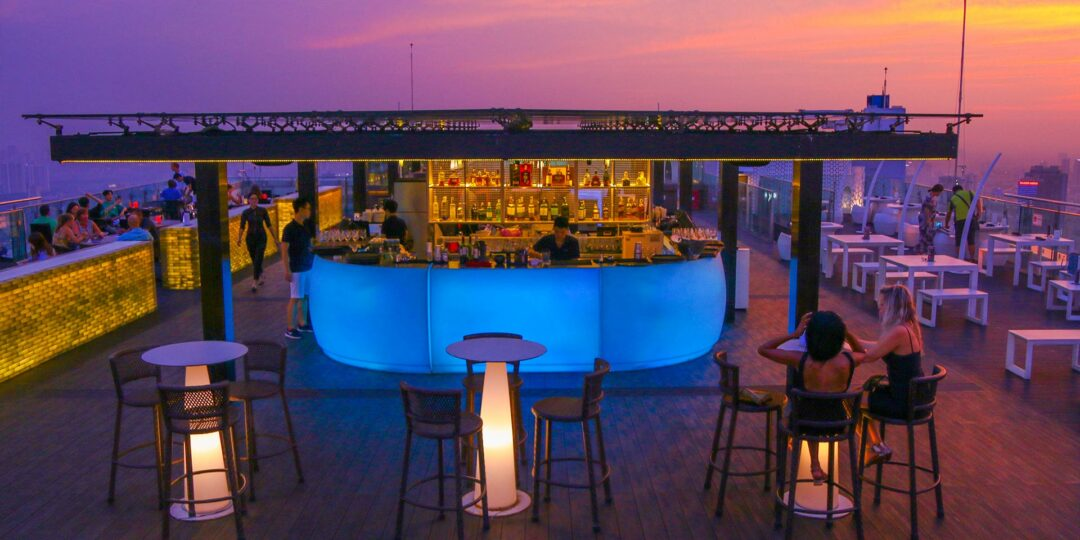 Glamorous Girls' Getaway Guide to Hanoi