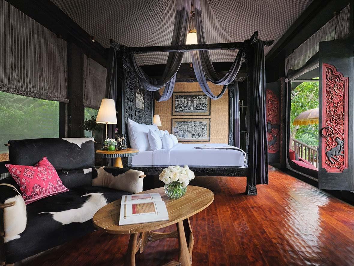 ubud-accommodation--kelikivalley-bedroom-gallery-02-