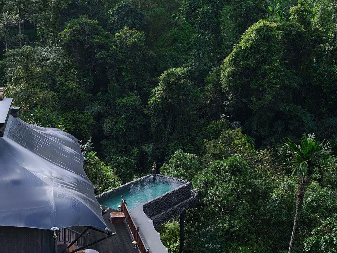ubud-accommodation-kelikivalley-viewfromtop