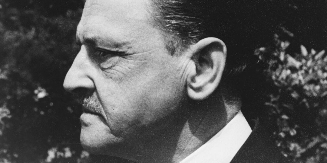 Somerset Maugham: The Eastern Gentleman