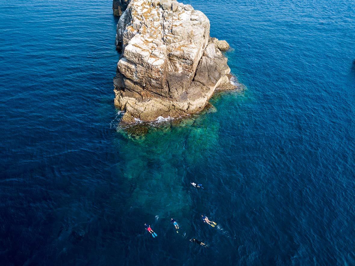 Diving-Mergui-02
