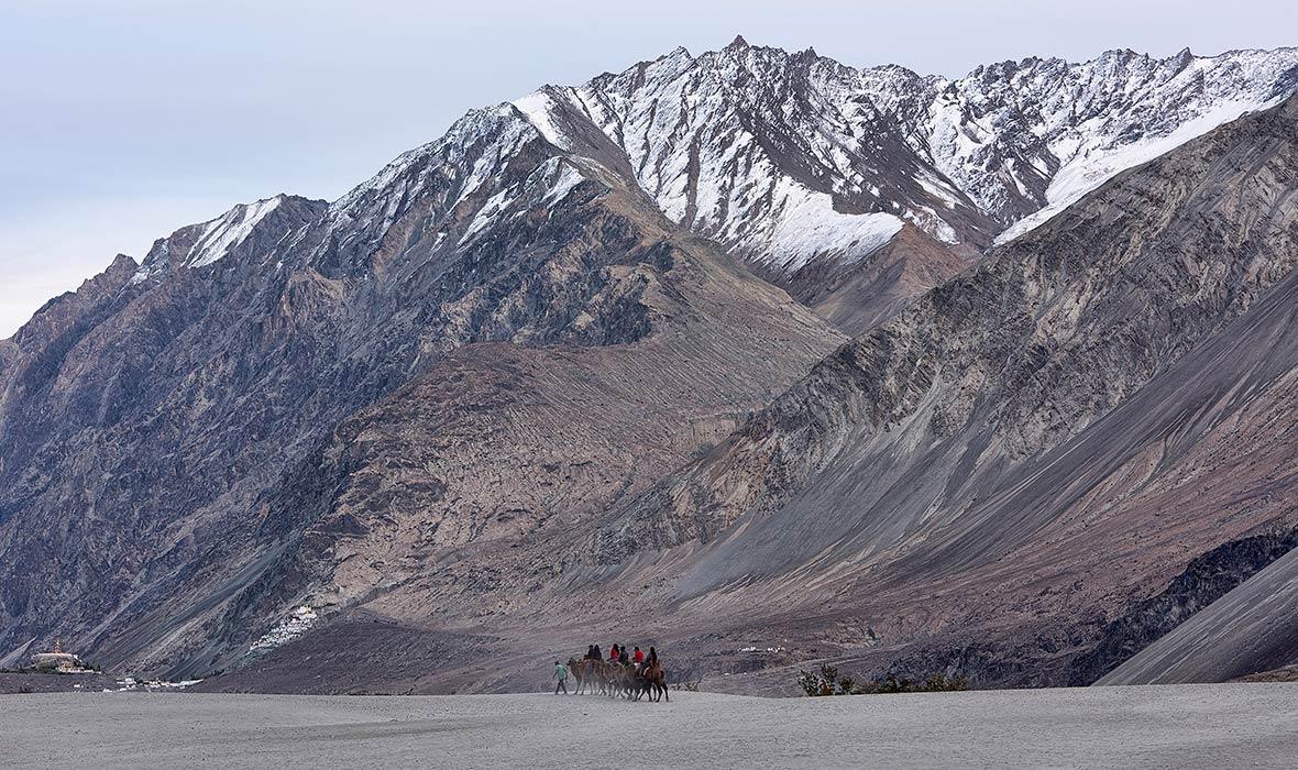 Ladakhs-Nubra-Valley-04