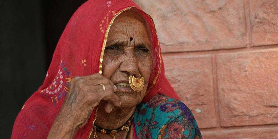 Bishnois: Rajasthan's Ancient Environmentalists