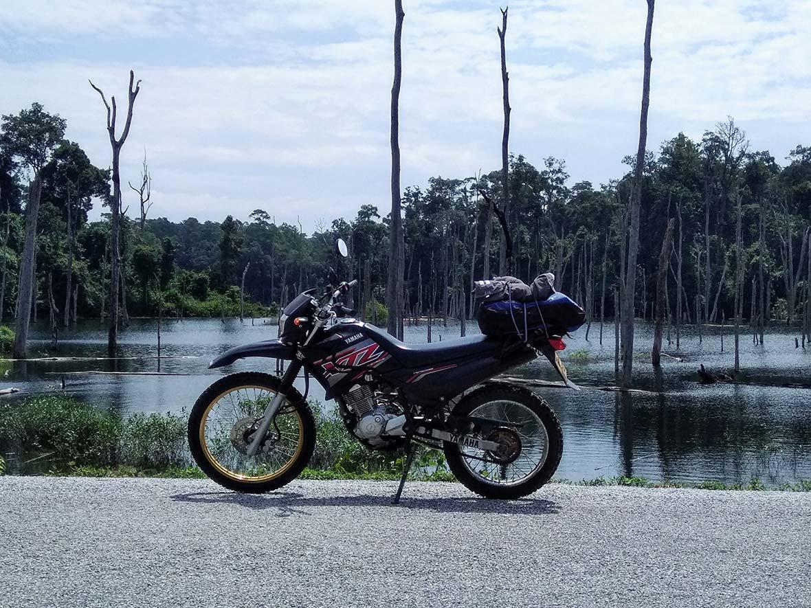 Underground-River-Laos-01